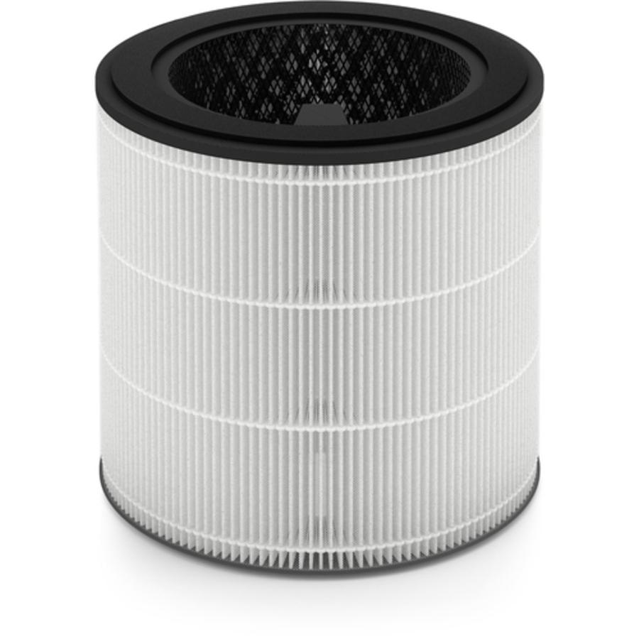 Philips Avent Filtre HEPA pour purificateur d'air NanoProtect FY0293/30