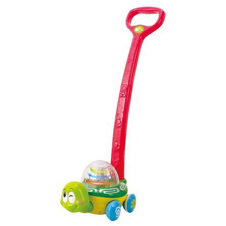 Playgo Baby-Slide-S child crapaud