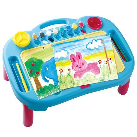 Playgo Mobiele schildertafel