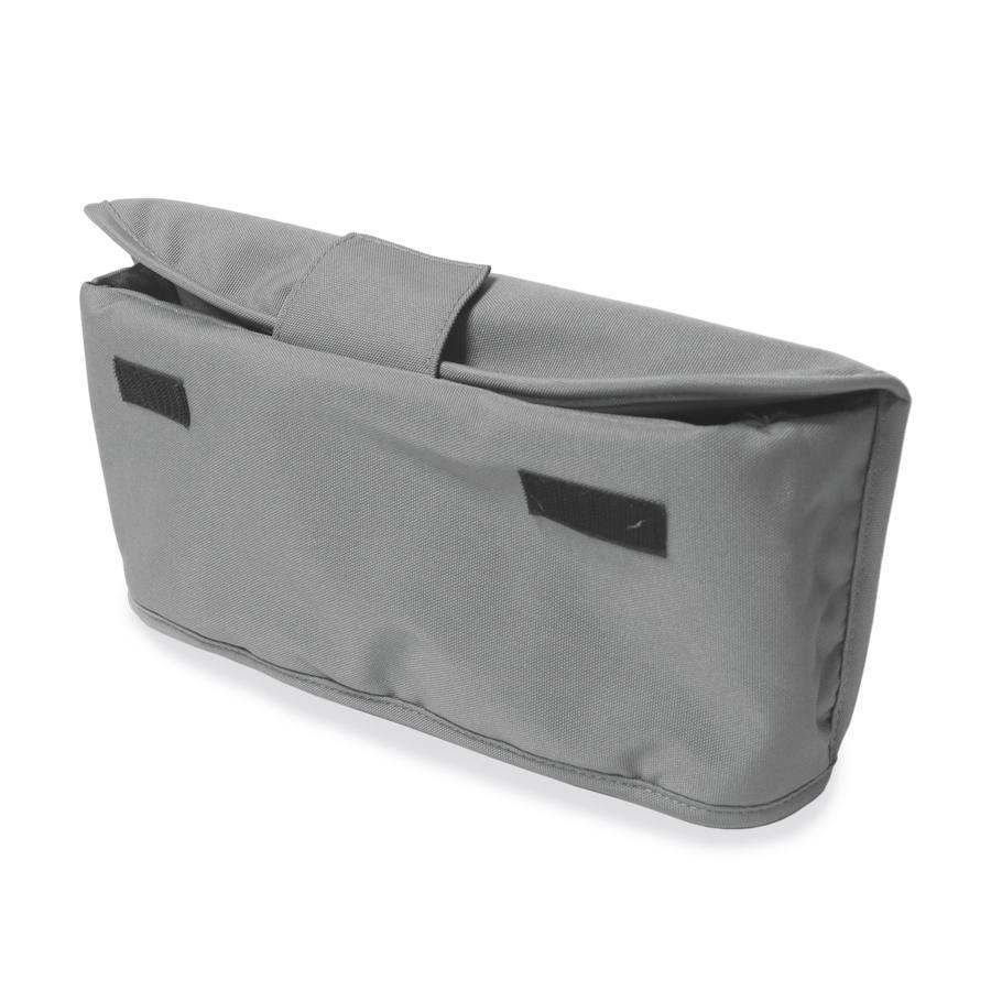 beqooni Organisateur pour poussette Volcano Grey