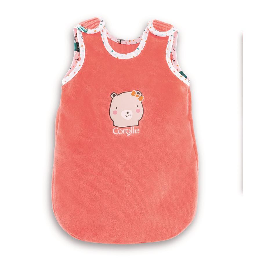 Corolle ® Mon Petit Premier dukke sovepose 30cm