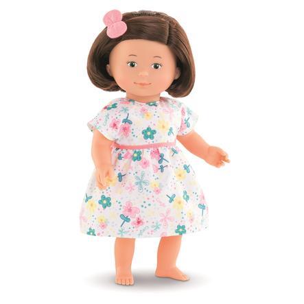 Corolle ® Mon Petit Premier babydukke Florolle Eglantine