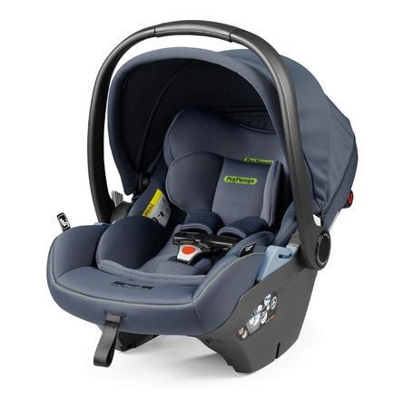 Peg Perego Baby Autostoel Primo Viaggio Lounge Nieuw Leven
