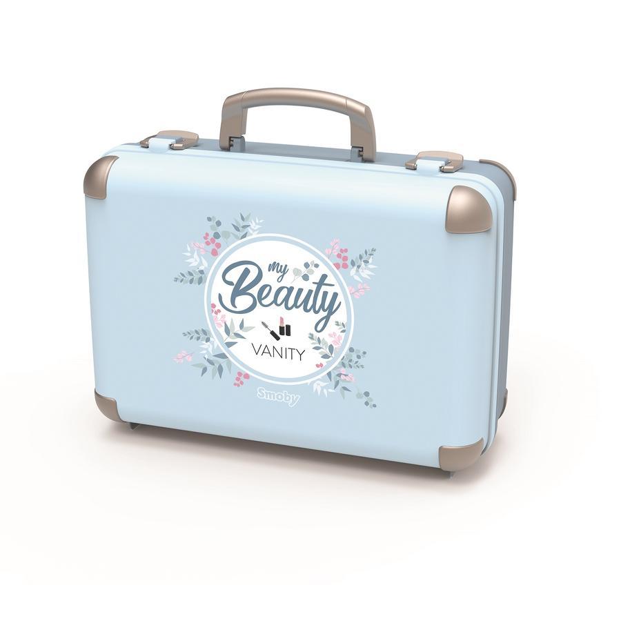 Smoby My Beauty Kosmetikkoffer