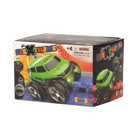 Smoby Flextreme SUV, grün