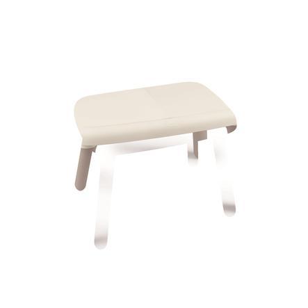 Smoby Kid Tisch, weiß