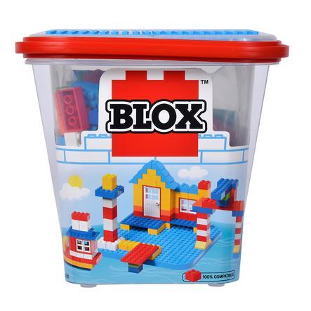 Simba Blox - 250 stk.