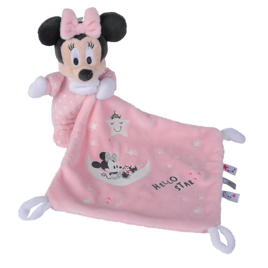 Simba Minnie gosedjur GDI Starry Night