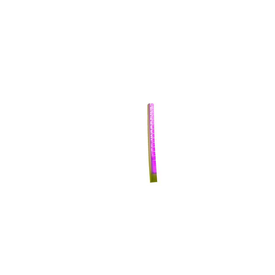 chicco Mückenfalle und Lampe
