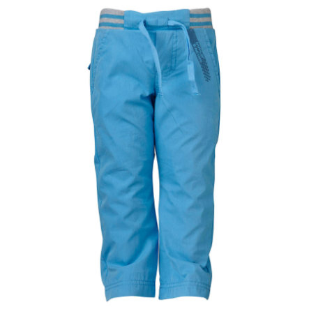 LEGO WEAR Duplo Boys Trousers PAW 101 blue