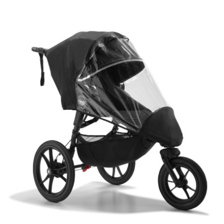 baby jogger Habillage pluie pour poussette Summit X3