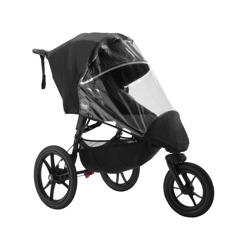 baby jogger Regenverdeck Summit X3