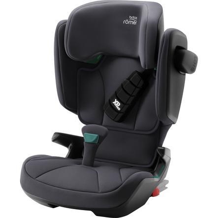 Britax Römer Kindersitz Kidfix i-Size Storm Grey