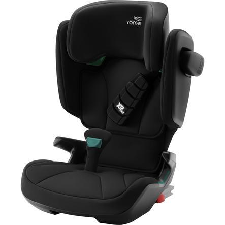 Britax Römer Kindersitz Kidfix i-Size Cosmos Black