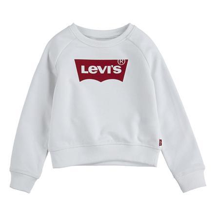 Levi's® barnegenser hvit