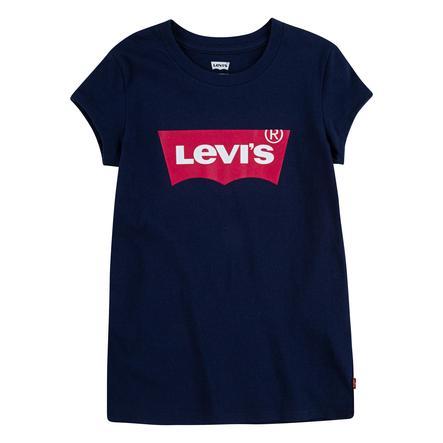 Camiseta infantil Levi's® azul