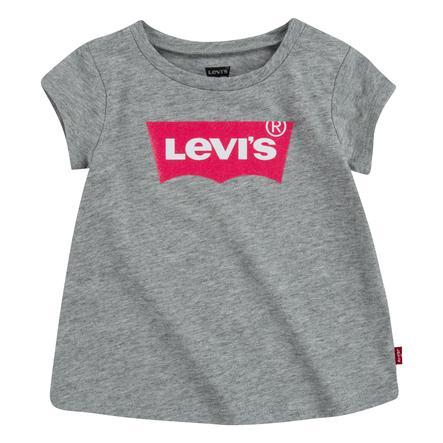 Levi's® Kids T-Shirt A-line gris