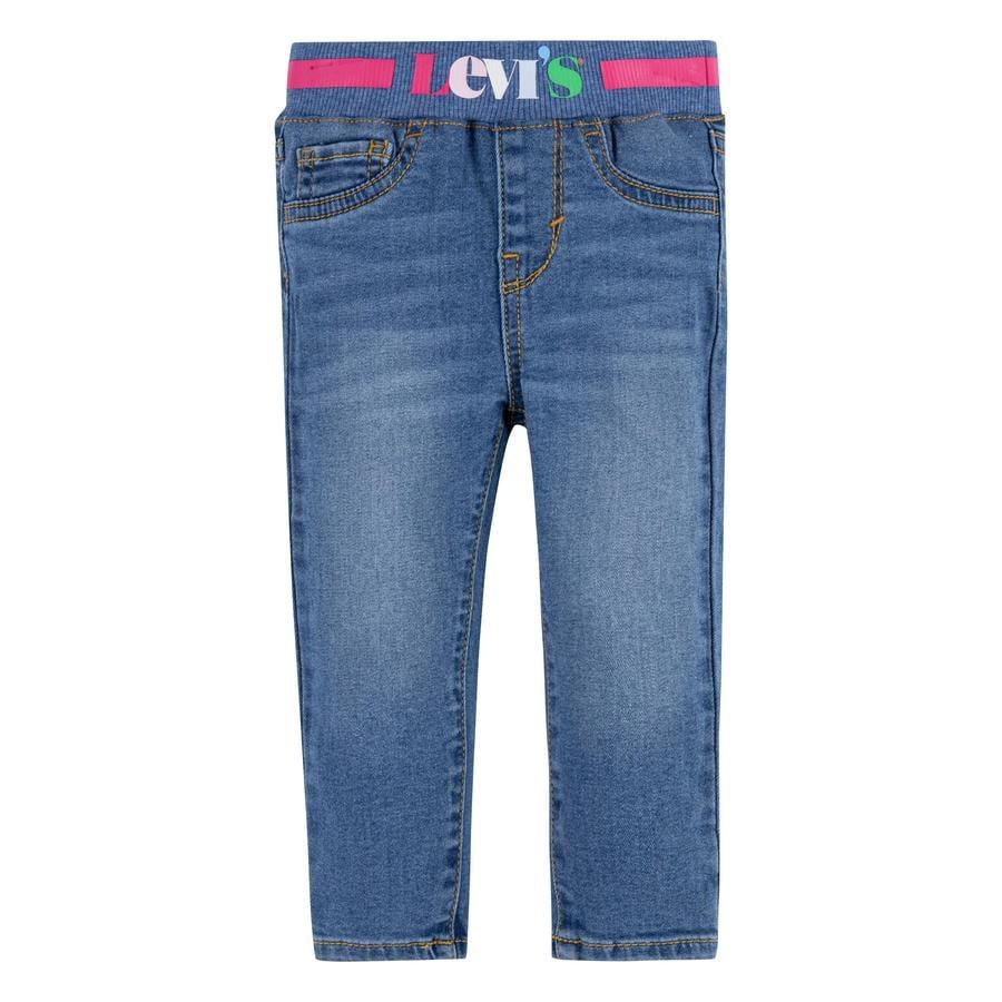 Levi's® Kids Jeans bleu