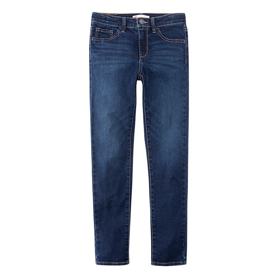 Levi's® Kids Girls Jeans blå