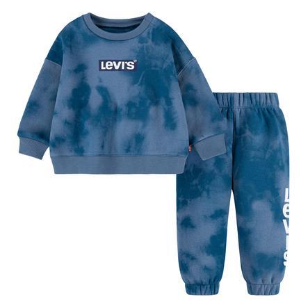 Levi's® Kids Jogging Suit bleu
