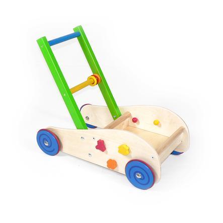 HESS Chodzik/wózek do nauki chodzenia