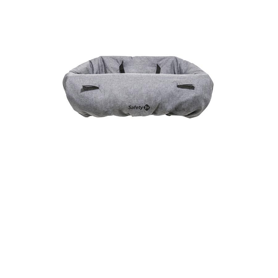 Safety 1st Einkaufswagen Aufsatz
