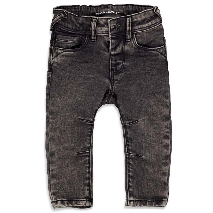 Feetje Jeans Slim Fit Gris Denim