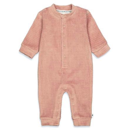 Feetje Magic Roze pyjamas