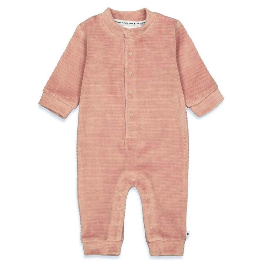 Feetje Magic Schlafanzug Roze