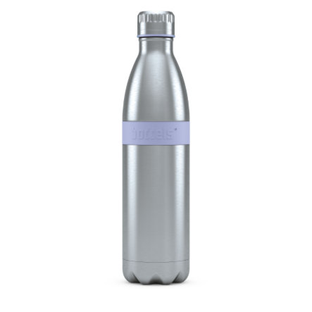 boddels ® TWEE láhev na pití s izolační funkcí fialová 800 ml od narození