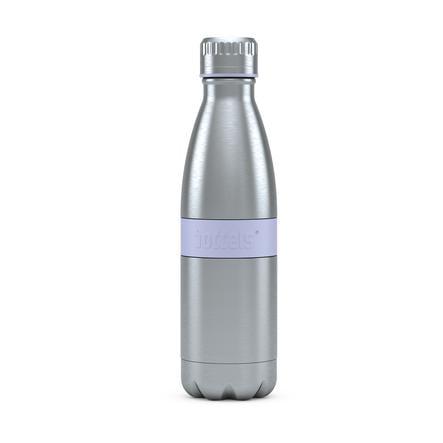 boddels® Gourde enfant TWEE isotherme 0 m+ 500 ml bleu