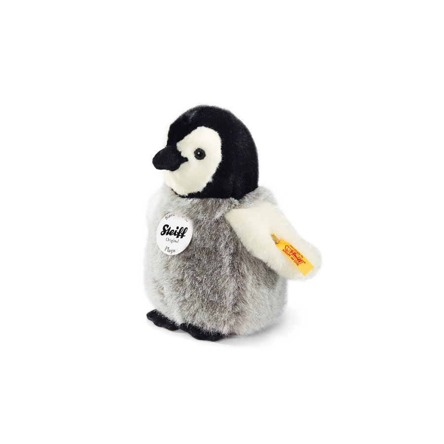 Steiff Flaps Pinguin 16cm