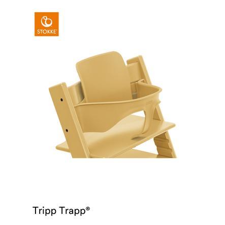 STOKKE® Tripp Trapp® Baby Set Sunflower Yellow
