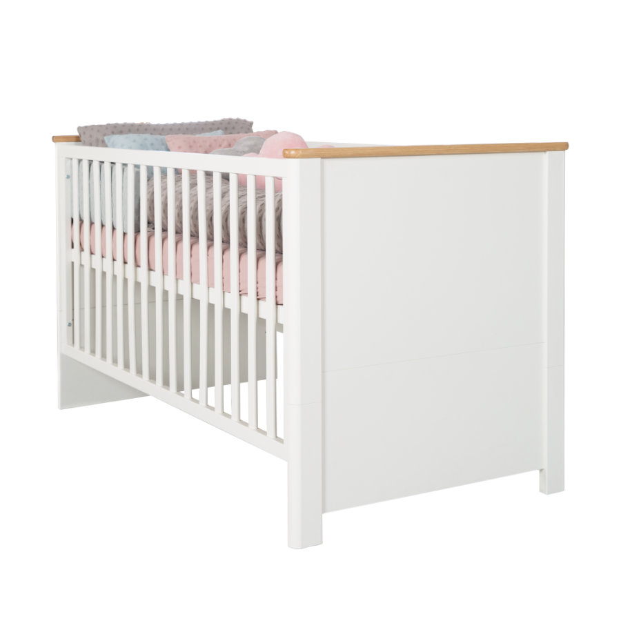 roba Kombi-Kinderbett Ava