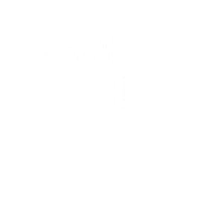 roba Kombi-Kinderbett Julia