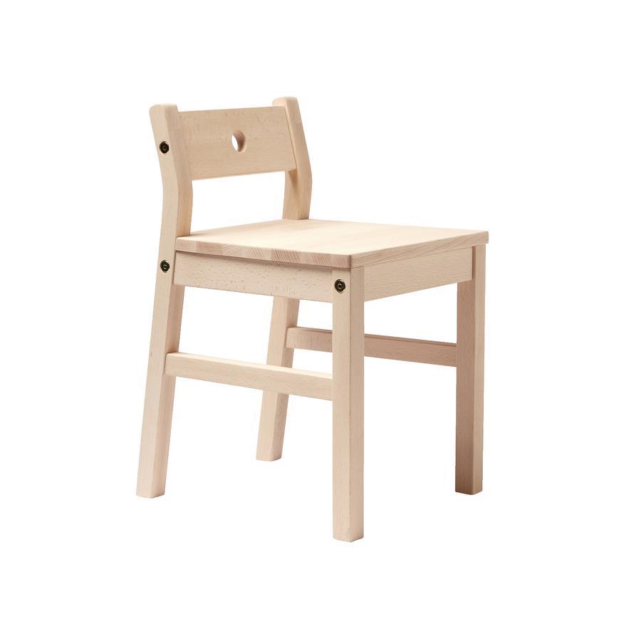 Kids Concept ® Židle Saga