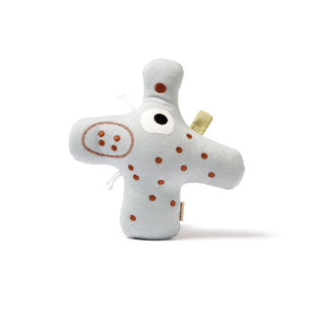 Kids Concept ® Zachte knuffel Neo Micro Bella