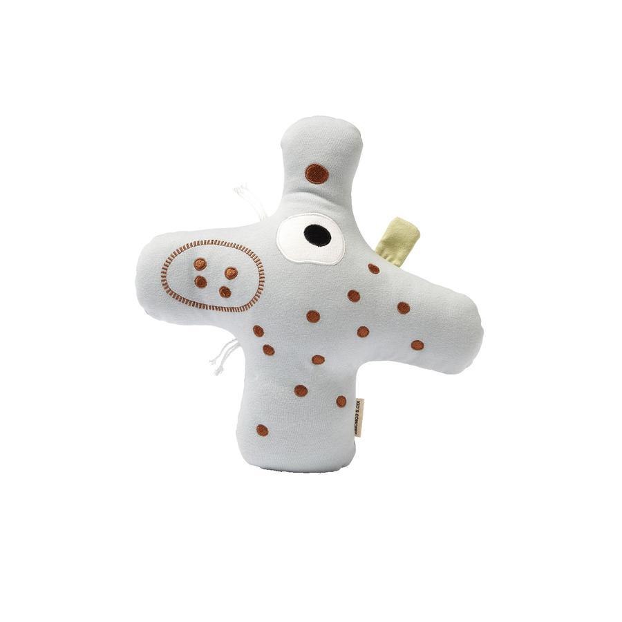 Kids Concept ® Mjukdjur Neo Micro Bella
