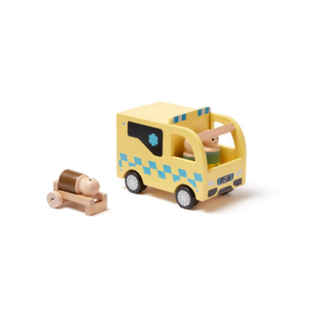 Kids Concept® Krankenwagen Aiden
