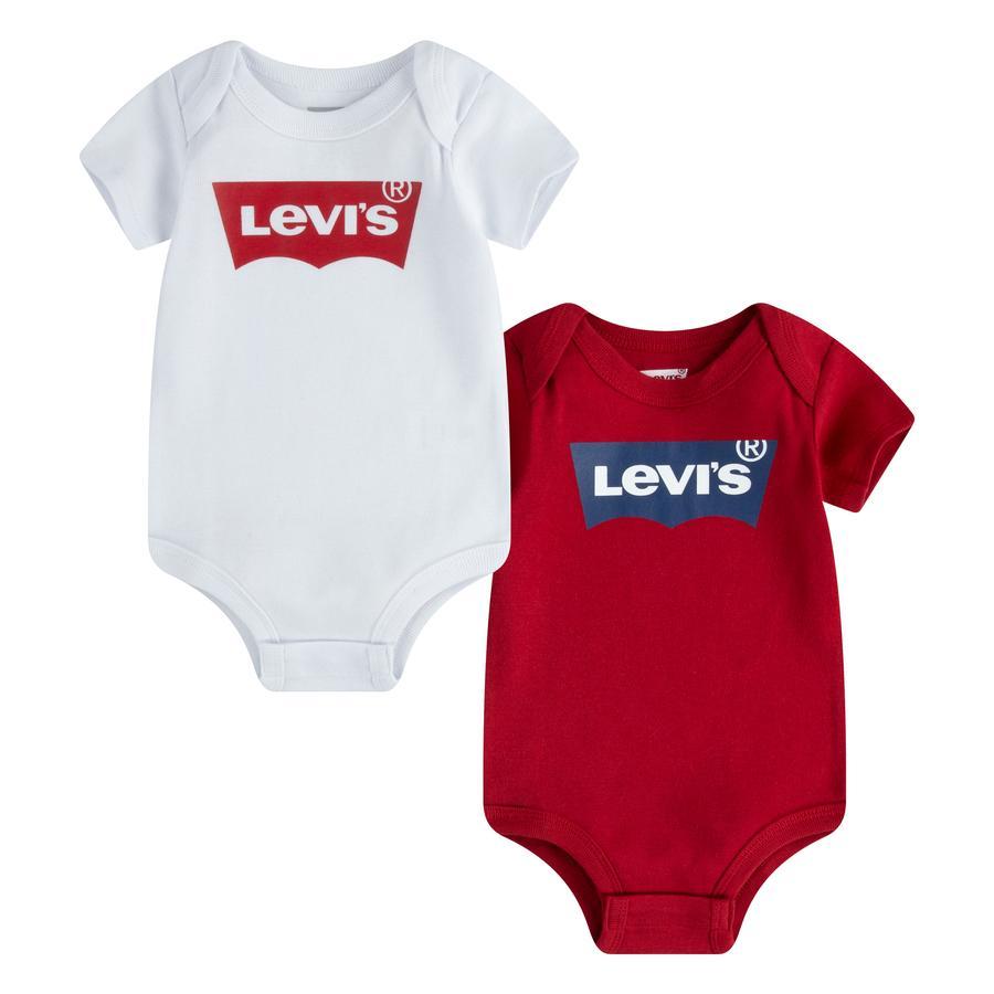 Levi's® Kids Body 2er Pack