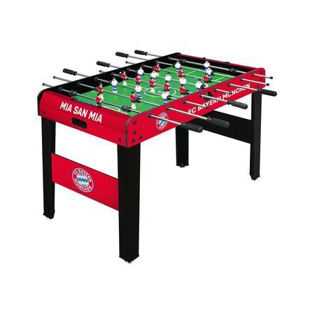 "XTREM Toys and Sports - FC Bayern München Tischkicker ""Champion"""