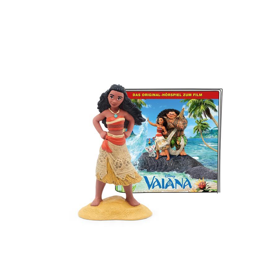 tonies® Disney - Vaiana