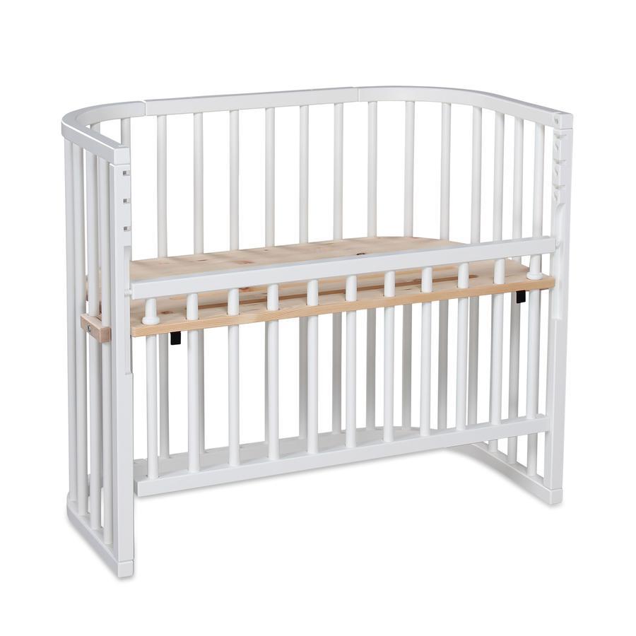 babybay Sidosäng Comfort