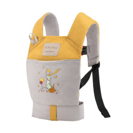 manduca Puppentrage DollCarrier by Le Petit Prince® Amis