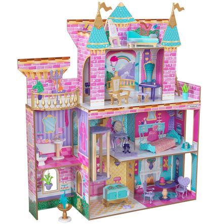 Kidkraft® Puppenschloss Princess Party
