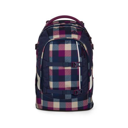 Satch Schulrucksack Berry Carry