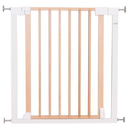 GEUTHER Zábrana do dveří Vario Safe (2785) přírodní