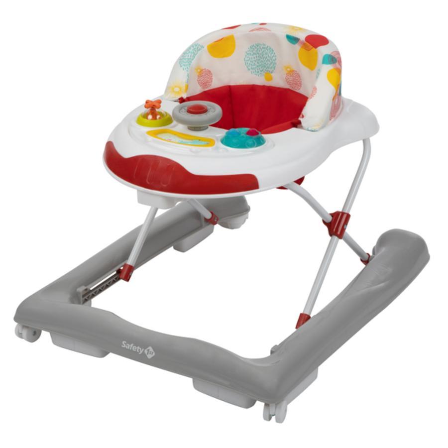 Safety 1st Vauvan kävelytuoli Bolid Isla Bonita
