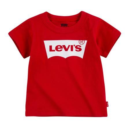 Levi's® Kids  T-Shirt rot