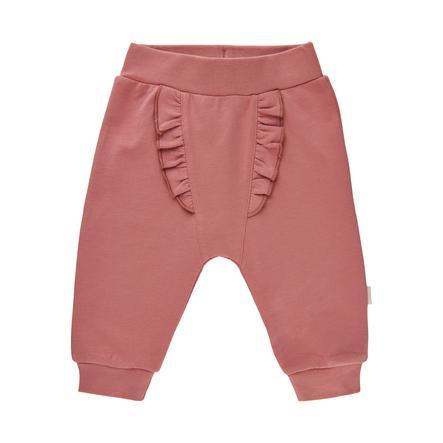 FIXONI Pants Dusty Rose
